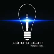 ADRIANO STERN