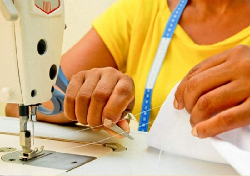 Assistência Social abre inscrições para cursos de capacitação