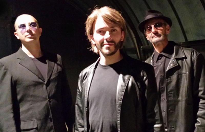 Show com Bee Gees Brazil será sábado em Paraguaçu