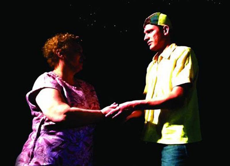 Centro de Iniciação Teatral se prepara para Mostra Semestral de Resultados