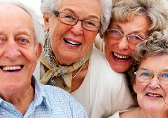População de Paraguaçu segue tendência do Brasil e está envelhecendo
