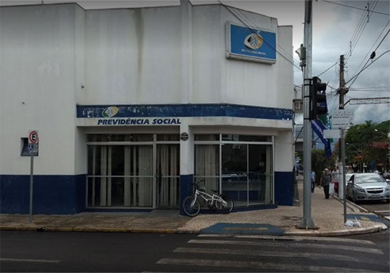 INSS convoca mais de 150 mil pessoas para revisão de auxílio-doença e aposentadoria