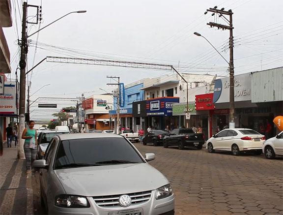 Paraguaçu Paulista tem mais de 6 mil inadimplentes