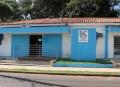 Sabesp flagrou 53 casos de furto de água em Paraguaçu Paulista em 2017
