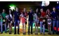 Miss e Mister Paraguaçu 2017 são eleitos em festa no Rancho Show Bar