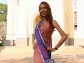 Jovem de 17 anos vai representar Paraguaçu em concurso regional de Miss