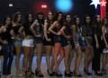 Mais de 30 candidatos vão disputar o título de Miss e Mister Paraguaçu 2018