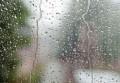 Semana toda deverá ser chuvosa em Paraguaçu e região