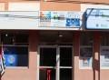 Vivo e Sky são as empresas que mais geram reclamações no Procon de Paraguaçu