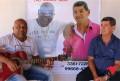Marrom Gomes e Marcílio Matos: humildade e tradição na música em Paraguaçu