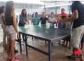 Projetos Esportivos estão com matrículas abertas em Paraguaçu Paulista