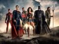 Liga da Justiça é a dica de cinema desta semana