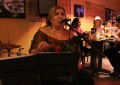 Dardanella tem final de semana badalado com show de Teresa Ribeiro