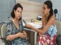 Prefeita Almira Garms faz esclarecimentos sobre os buracos em Paraguaçu Paulista