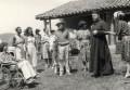 A Banda das Velhas Virgens, com Mazzaropi, será exibido nesta sexta em Paraguaçu