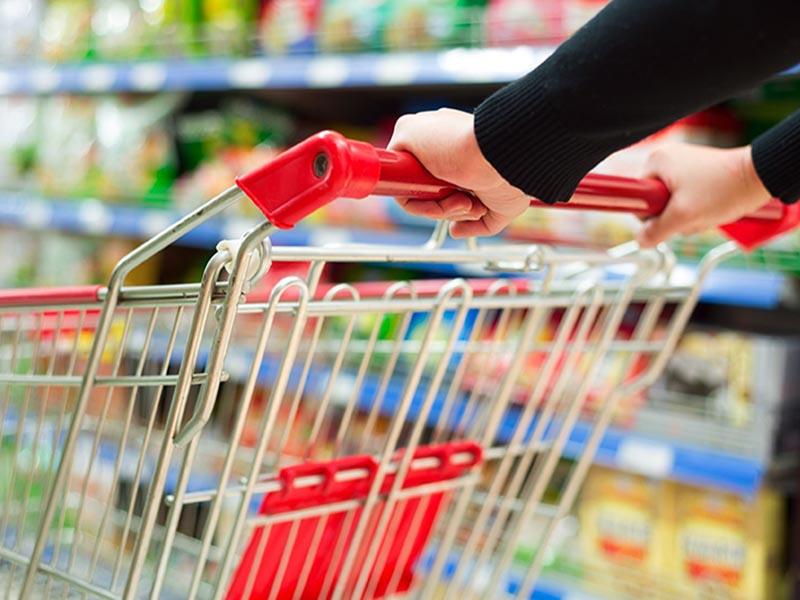 Decreto proíbe crianças menores de 10 anos em supermercados, bancos e lotéricas de Paraguaçu
