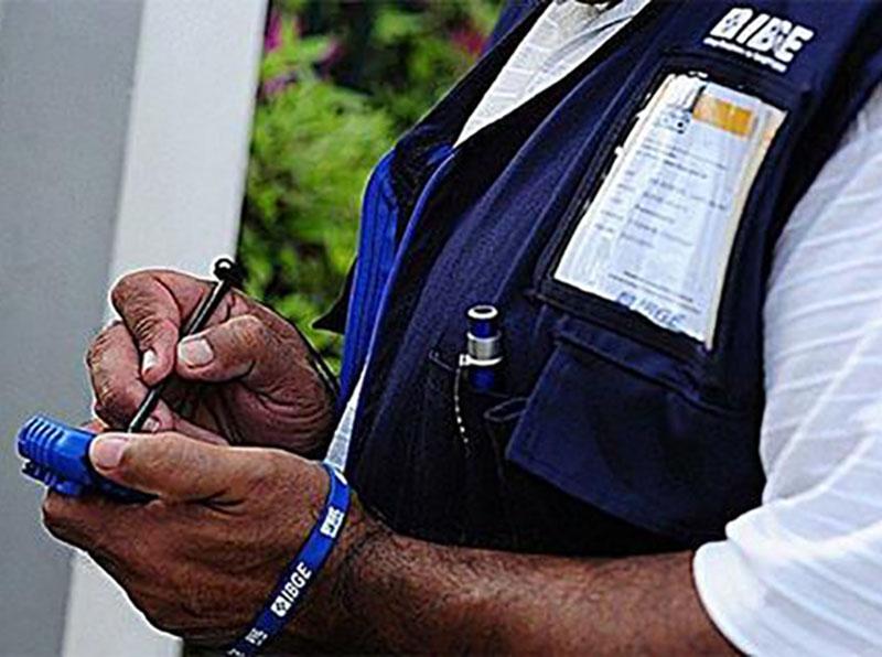 Municípios têm até 16 de setembro para questionar estimativa populacional do IBGE