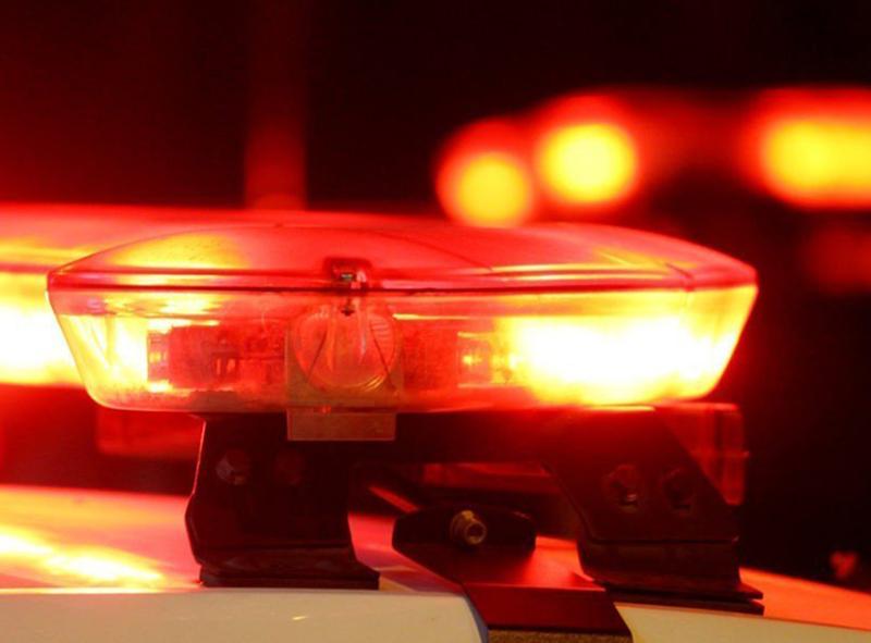 Homem de 60 anos morre após ser atropelado na rodovia em Marília