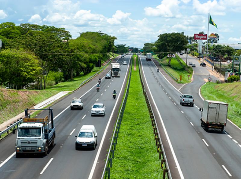 Número de acidentes envolvendo álcool e direção é grande em rodovias da região