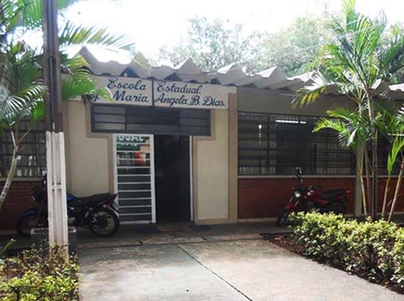 Escola Maria Ângela abre matrículas para 2021