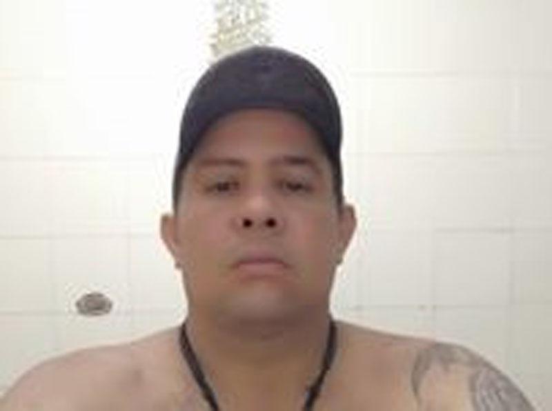 Homem é assassinado em Paraguaçu por causa de dívida de R$80,00