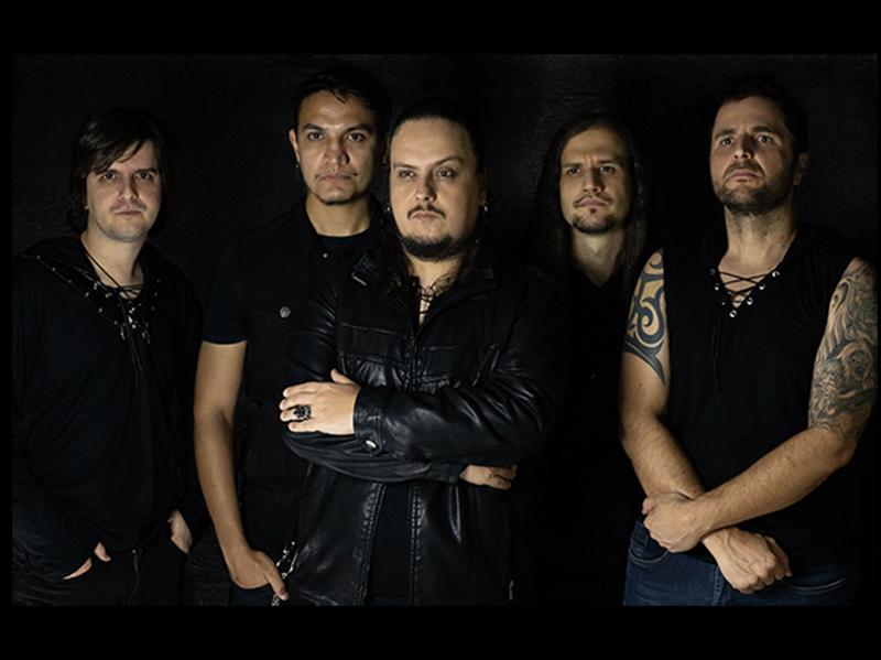 Castellica lança single e videoclipe de 'Warriors'; assista aqui