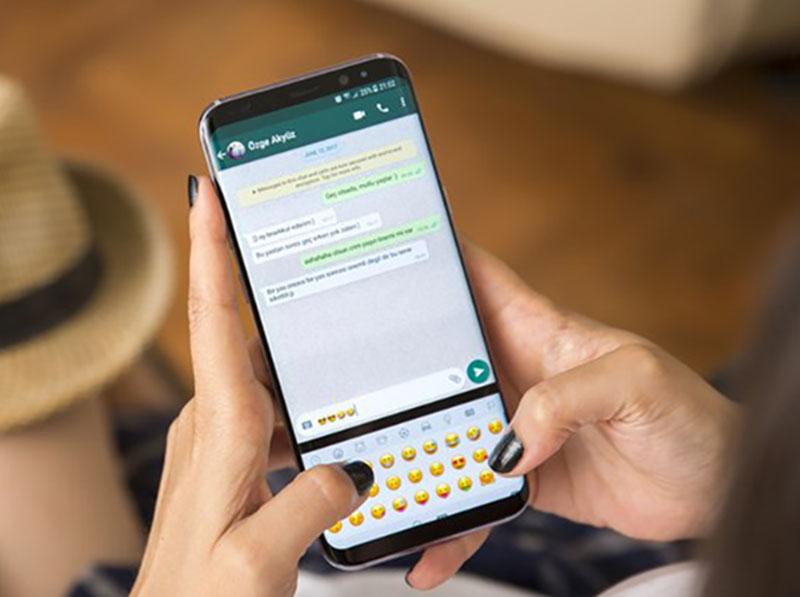 Por pouco, mulher não perde quase R$ 1.500 em golpe pelo Whatsapp em Paraguaçu