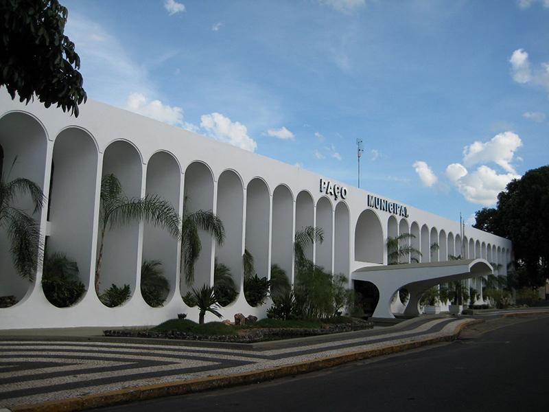 Prefeitura de Tupã recebe inscrições para processo seletivo e concurso público