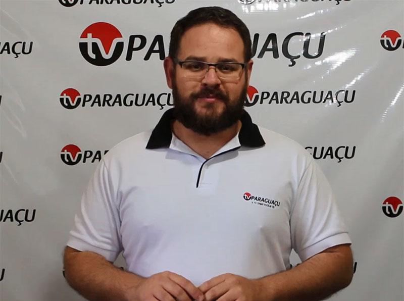 Danilo Salomão traz as dicas culturais para seu fim de  semana