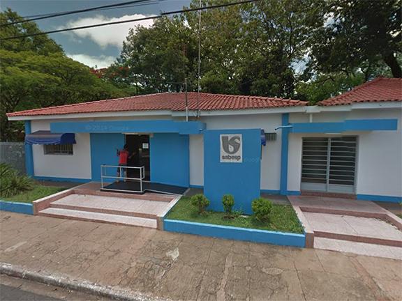 Sabesp abre concurso para aprendiz com 2 vagas em Paraguaçu Paulista