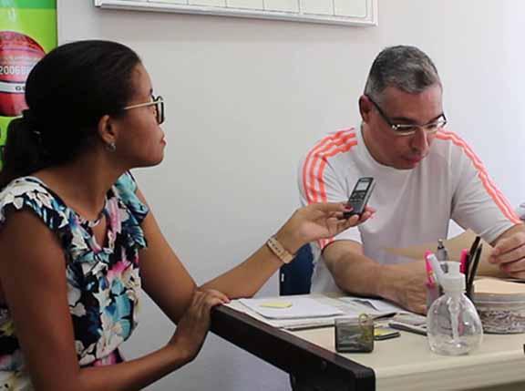 Projetos Esportivos estão com inscrições abertas em Paraguaçu Paulista