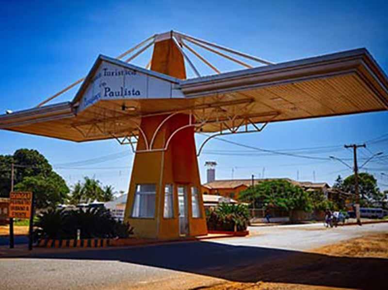 Paraguaçu Paulista é o único município com mais de 40 mil habitantes ainda imune a Covid-19