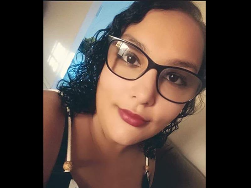 Paraguaçuense de 29 anos morre vítima da Covid-19