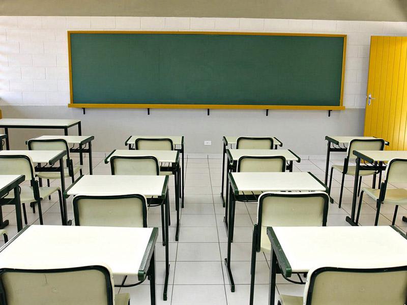Mais de 5 milhões de crianças e adolescentes ficaram sem aulas em 2020