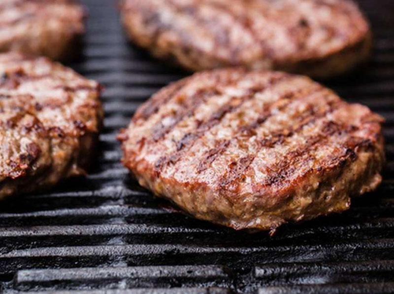 Hambúrguer de costela caseiro: como fazer