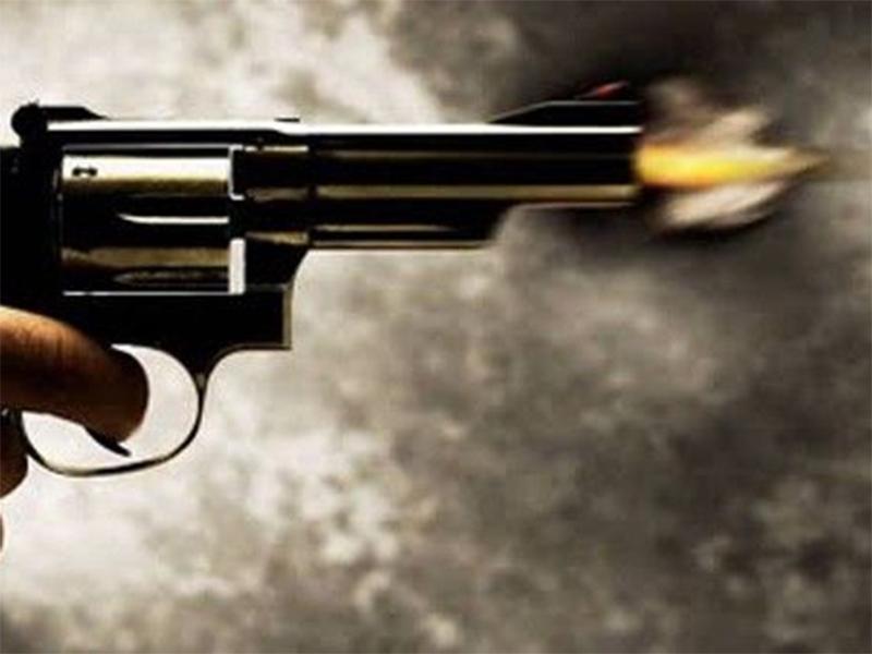 Criança de 8 anos é baleada com tiro no rosto em Lins
