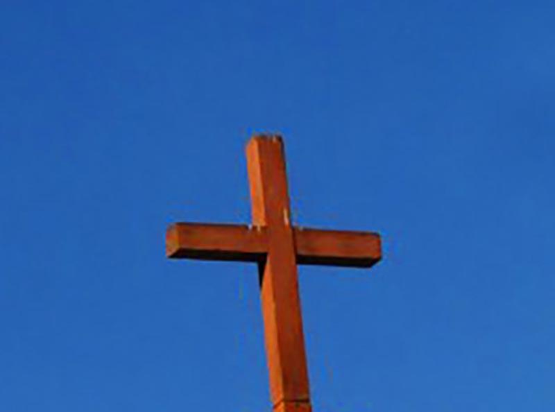 Paraguaçuenses cobram abertura de igrejas na cidade