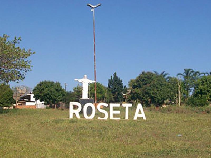 Prefeitura cria Plantão Social em Roseta e Conceição