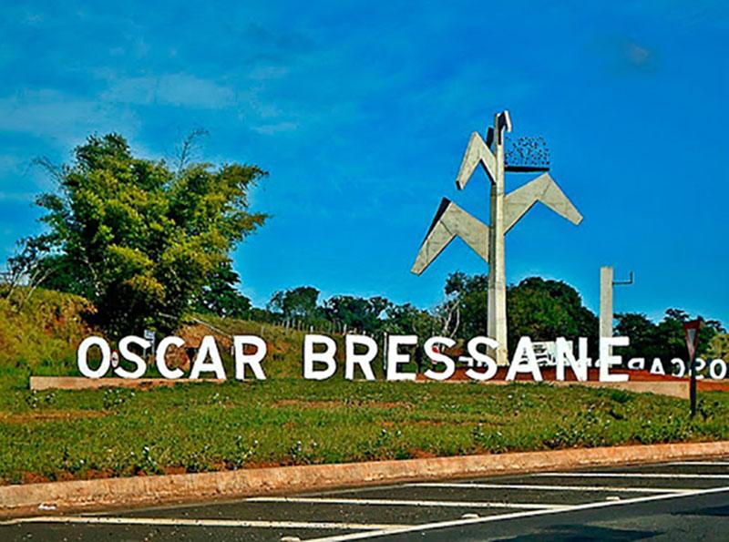 Idoso morre após ser picado por abelhas na zona rural de Oscar Bressane