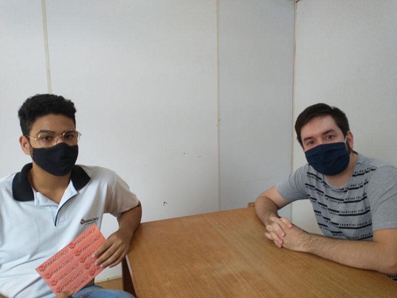 PAT é uma ponte entre trabalhadores e empregadores em Paraguaçu Paulista
