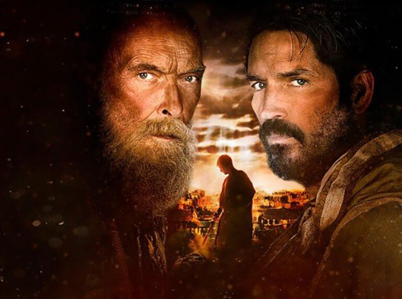 4 filmes para assistir nesse feriado de Corpus Christi na Netflix