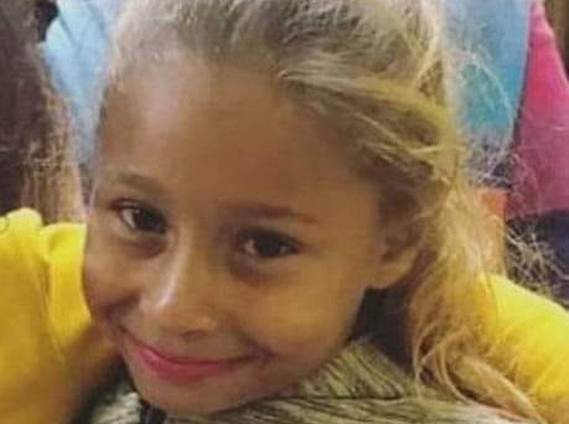 Menina de 8 anos está desaparecida desde sexta-feira em Chavantes