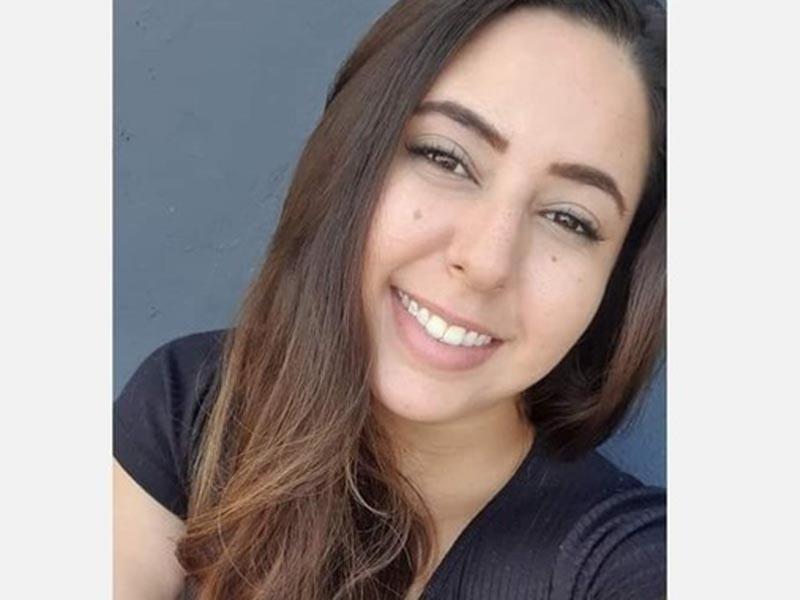 Jovem de 22 anos morre após cair de moto em rodovia de Marília