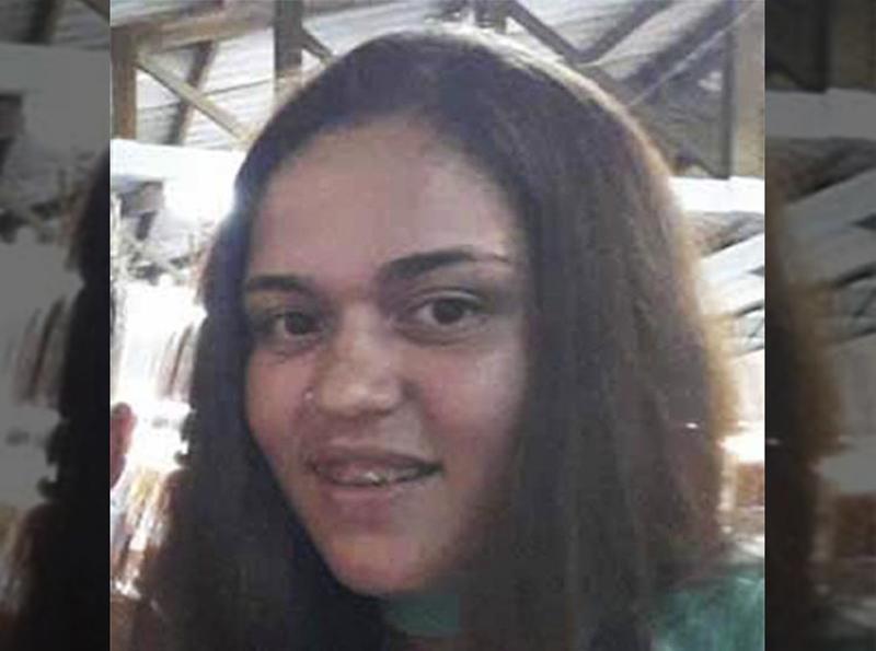 Maracaiense morre após ser atropelada pelo próprio marido no Paraná
