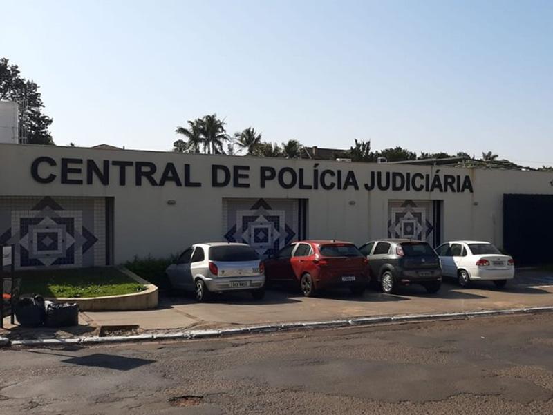 Polícia identifica grupo que fraudou vestibular de medicina em Assis