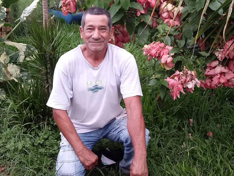 Idoso de 63 anos é assassinado em sua casa em Paraguaçu