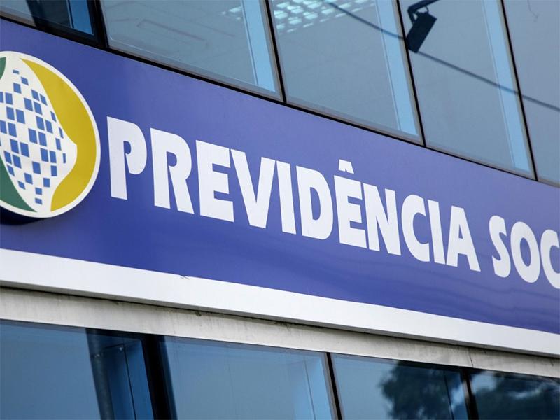 170 mil segurados devem se atentar para realização de perícia médica a partir de agosto