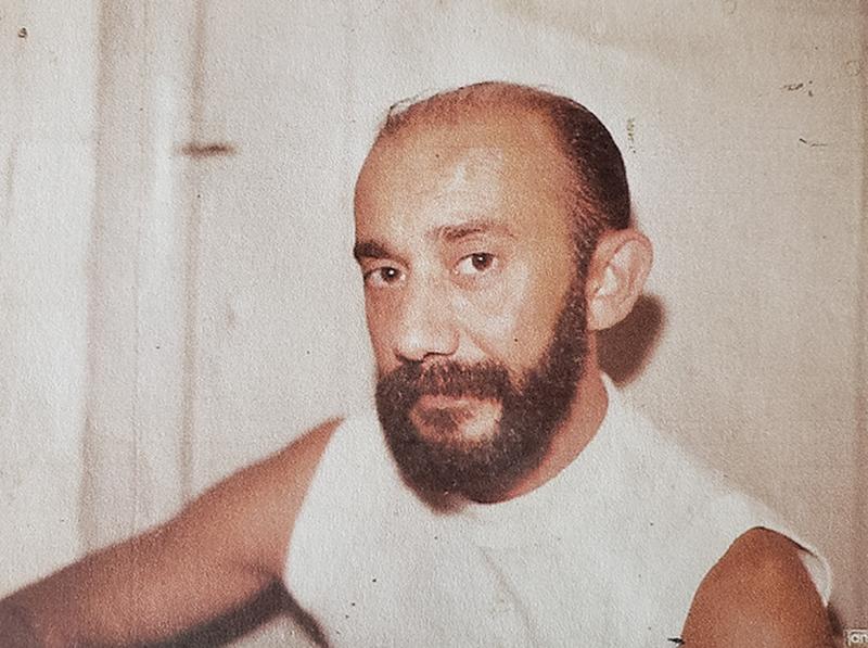 História de Paraguaçu Paulista: Biografia de Oswaldo Diniz é lançada nesta sexta