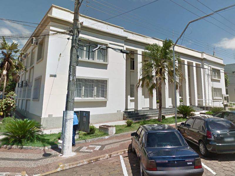 Atribuições de aulas tem início na próxima segunda em Paraguaçu Paulista