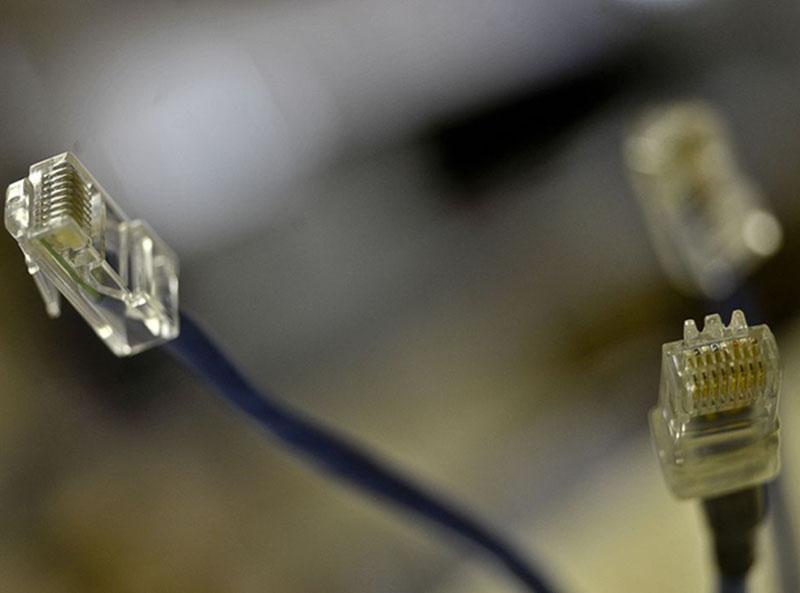 Redes de fibra ótica devem alcançar 99% dos municípios brasileiros até 2024